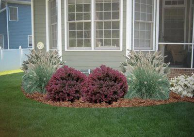 Southern Greenscapes Landscape Design & Construction   Rock Hill, SC   3d design
