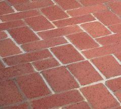 Southern Greenscapes Landscape Design & Construction   Rock Hill, SC   brick