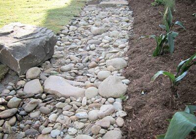 Southern Greenscapes Landscape Design & Construction | Rock Hill, SC | residential landscapes