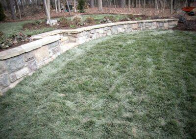 Southern Greenscapes Landscape Design & Construction | Rock Hill, SC | yard landscaping