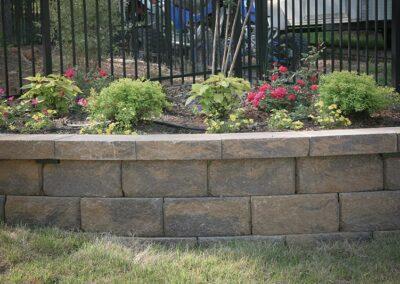 Southern Greenscapes Landscape Design & Construction | Rock Hill, SC | hardscaping
