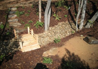 Southern Greenscapes Landscape Design & Construction | Rock Hill, SC | landscapes