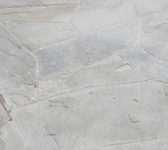 Southern Greenscapes Landscape Design & Construction   Rock Hill, SC   stamped concrete